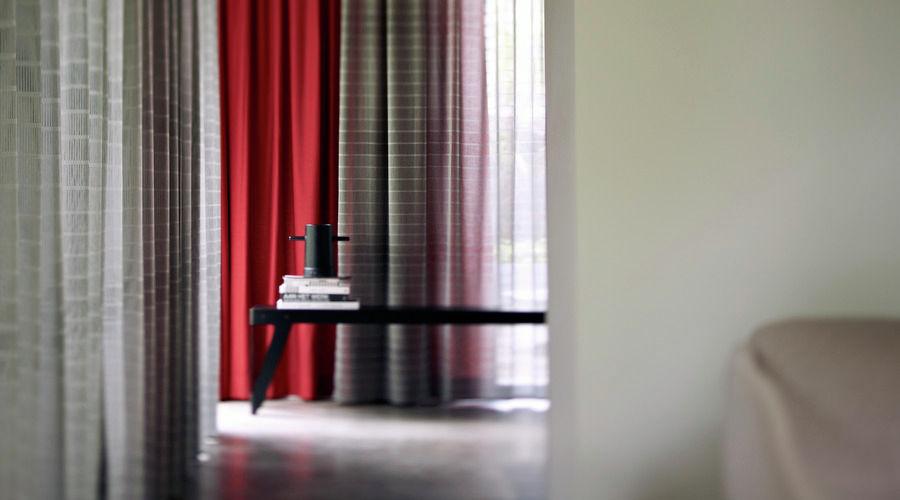 Conseils couleur vdecor - Conseil architecte interieur gratuit ...