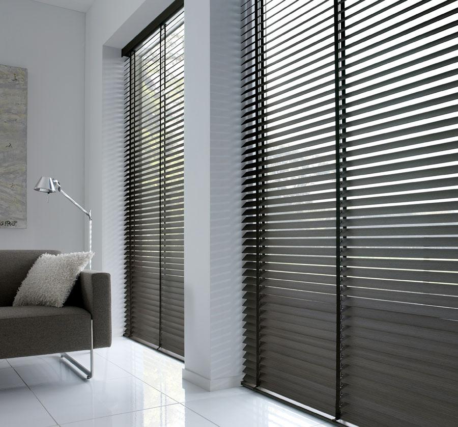 fresh store californien ikea id es de conception de rideaux. Black Bedroom Furniture Sets. Home Design Ideas
