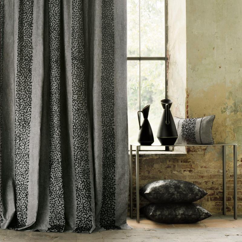 magasin de rideaux cool embrasse rideaux with magasin de rideaux simple decoration cuisine. Black Bedroom Furniture Sets. Home Design Ideas